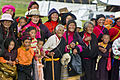 People of Tibet58.jpg