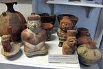 Perù, moche, vasi di uso funerario 01.JPG