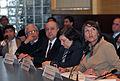 Perú y Ecuador reforzarán trabajo conjunto en desarrollo social en las zonas de frontera (15259013306).jpg