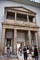 Pergamonmuseum0130.JPG