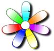 Permaculture flower fleur permashort color-1331px.png