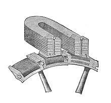 Magneto - Wikipedia