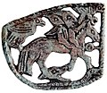 Permian Animal Style - Horsemen.jpg
