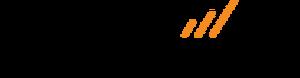 Permira - Image: Permira Logo