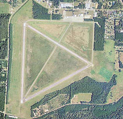 Perry-Foley Airport - Florida.jpg