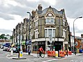 Perry vale y waldram crescent, forest hill - panoramio.jpg