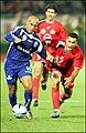 Persepolis FC vs Esteghlal FC, 22 October 2004 - 12.jpg