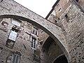 Perugia-Archi.jpg