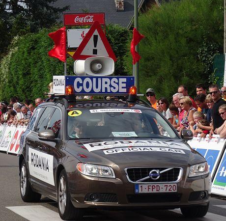 Perwez - Tour de Wallonie, étape 2, 27 juillet 2014, arrivée (C05).JPG