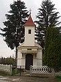 Peskovec - Chapel After - panoramio.jpg