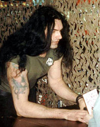 PeterSteele-JD.jpg