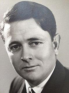 Peter Browne (Australian politician) Australian politician