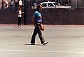 Peter Jennings softball 1984.jpg