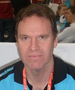 Peter Pieters (cropped).JPG