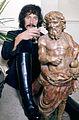 Peter Wyngarde 29 Allan Warren.jpg