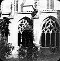 Petit cloître de la chartreuse (XVe siècle), Villefranche-de-Rouergue (3084461082).jpg