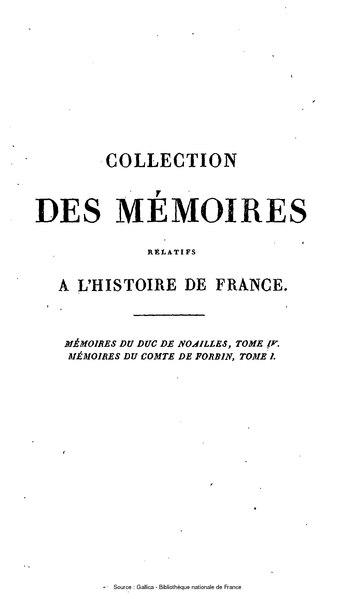 File:Petitot - Collection complète des mémoires relatifs à l'histoire de France, 2e série, tome 74.djvu
