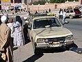 Peugeot taxi Marokko.jpg