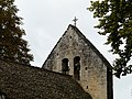 Peyzac Moustier église clocher (1).jpg