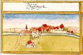 Pfäffingen, Ammerbuch, Andreas Kieser.png
