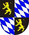 Pfalz-1.PNG