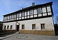 Pfarrhaus. Ev.-Luth.Kirche in Elterlein. Sachsen. 2H1A1875WI.jpg