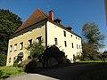 Pfarrhof Grieskirchen.jpg