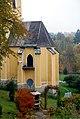 Pfarrkirche Schwanberg Apsis.jpg