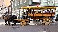 Pferdekutsche Stadtrundfahrt 7209.jpg