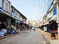 Phố chợ ở phường Bình Thủy.jpg