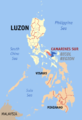 Ph locator map nueva camarines.PNG