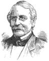 Philanthropist William Wagner.png