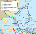Philippine Sea Plate br.JPG