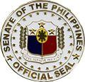 Philippine Senate Seal.jpg