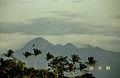 Philippines volcano.jpg
