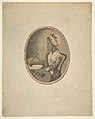 Phillis Wheatley, Negro Servant to Mr. John Wheatley of Boston MET DP816503.jpg