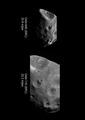 Phobos ESA219365.tiff