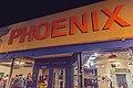 Phoenix Theater, Uptown Minneapolis (35608119854).jpg