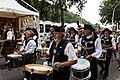 Photo - Festival de Cornouaille 2013 - Ar re Goz en concert le 25 juillet - 044.jpg