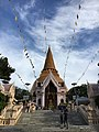 Phra Pathommachedi.jpg