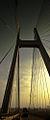 PhuMy bridge - Cầu Phú Mỹ5.jpg