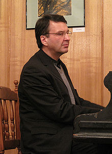 Ivan Sokolov Net Worth