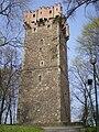 Piastovská věž.JPG