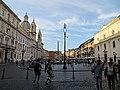 Piazza Navona - panoramio (22).jpg