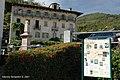 Piazza di Cossogno - panoramio.jpg