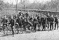 Pickwick Bicycle Club 1886.jpg