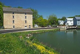 Pickwick, Minnesota Unincorporated community in Minnesota, United States