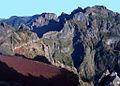 Pico do Arieiro.jpg