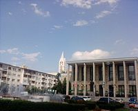 Pictures1-images-bacau-27.jpg