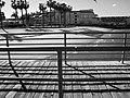 Pier at Coronado (363391973).jpg